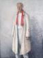 Jan Snoeck. 1997 170x125 cm.