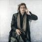 Johan Doesburg. 1997 120x120 cm.