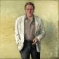 Reinald van Lamsweerde. 1995 120x120 cm.