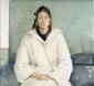 Ella van Schaik. 1978 110x120 cm.