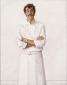 Chef-kok Hans Richel.